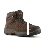 Hi-Tec Bandera Hiking Boot