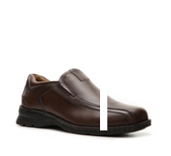 Dockers Agent Slip-On