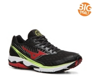 Mizuno Wave Rider 16 Lightweight Running Shoe - Mens