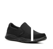 Skechers Persistent Slip-On Sneaker - Mens