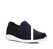 Skechers Equalizer Persistent Slip-On Sneaker - Mens