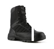 Bates Tactical Sport Boot