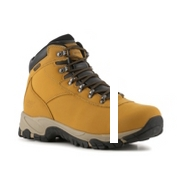 Hi-Tec Altitude V Boot