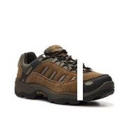 Hi-Tec Bandera Hiking Shoe