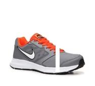 Nike Downshifter 6 Lightweight Running Shoe - Mens