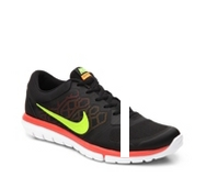 Nike Flex Run 2015 Lightweight Running Shoe - Mens