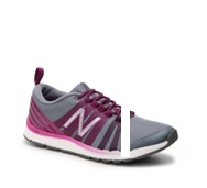 New Balance 811 Lightweight Training Shoe - Womens