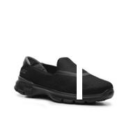 Skechers GOwalk 3 Slip-On Walking Shoe - Womens