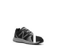 New Balance 555 Boys Toddler & Youth Running Shoe