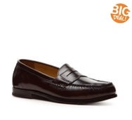 Cole Haan Air Pinch Penny Loafer