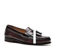 Cole Haan Air Pinch Loafer