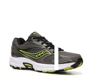 Saucony Grid Cohesion 8 Lightweight Running Shoe