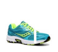 Saucony Grid Cohesion 8 Running Shoe - Womens
