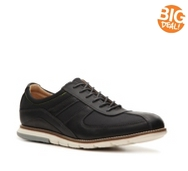 Cole Haan Grandsprint II Oxford