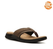 Dockers Covena Flip Flop