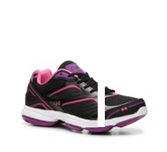 Ryka Devotion Plus Walking Shoe - Womens