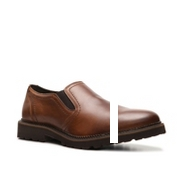 Hush Puppies Nigel Sterling IIV Slip-On
