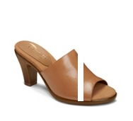 Aerosoles Brilliance Sandal