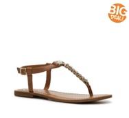 Jessica Simpson Rowell Flat Sandal