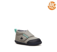 Carter's Every Step Bobby Stage 2 Boys Infant & Toddler Velcro Shoe