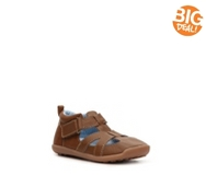 Carter's Every Step Claxton Stage 3 Boys Infant & Toddler Shoe