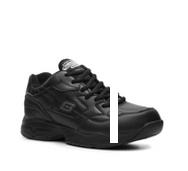 Skechers Work Albie Sneaker