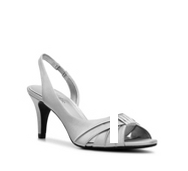 Kelly & Katie Milly Sandal