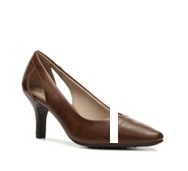 LifeStride Kizzy Pump