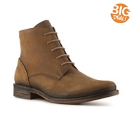 Diesel Walky Talky High Boot