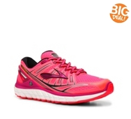 Brooks Transcend Performance Running Shoe - Womens