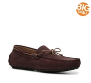 Gordon Rush Somerset Loafer