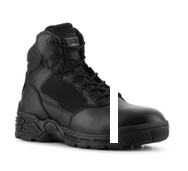 Magnum Stealth Force 6.0 CT Work Boot