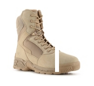 Magnum Stealth Force 8.0 Work Boot