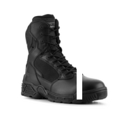 Magnum Stealth Force 8.0 WPi Composite Toe Work Boot