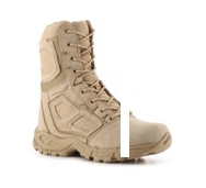 Magnum Elite Spider 8.0 Work Boot
