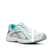Ryka Sport Walker X Walking Shoe - Womens