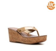 Sam Edelman Romy Wedge Sandal