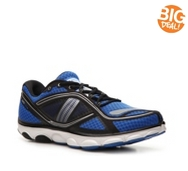 Brooks PureFlow 3 Lightweight Running shoe - Mens