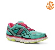 Brooks PureFlow 3 Lightweight Running Shoe - Womens