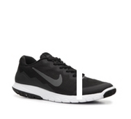 Nike Flex Experience Run 4 Lightweight Running Shoe - Mens