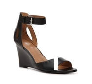 Nine West Floyd Wedge Sandal