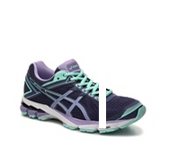 ASICS GT-1000 4 Performance Running Shoe - Womens