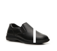 Deer Stags Ruth Work Slip-On