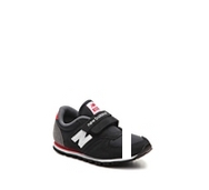New Balance 420 Boys Infant & Toddler Velcro Sneaker