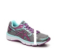ASICS GEL-Excite 3 Running Shoe - Womens
