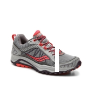 Saucony Grid Excursion TR 9 Trail Running Shoe - Womens