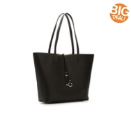 Kelly & Katie Alia Reversible Tote