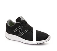 New Balance Vazee Coast Lightweight Running Shoe - Mens