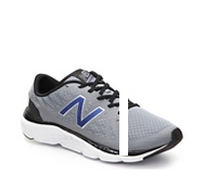 New Balance 690 v4 Lightweight Running Shoe - Mens