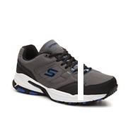 Skechers Sport Stamina Plus Sneaker